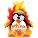 IPFire: Automatische Systemsicherung einrichten